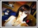 Photo de Mad3m0iz3ll3-Laura