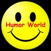humorworld