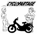 Photo de cyclopartage