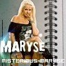 Misterious-maryse