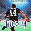 goal-walcott
