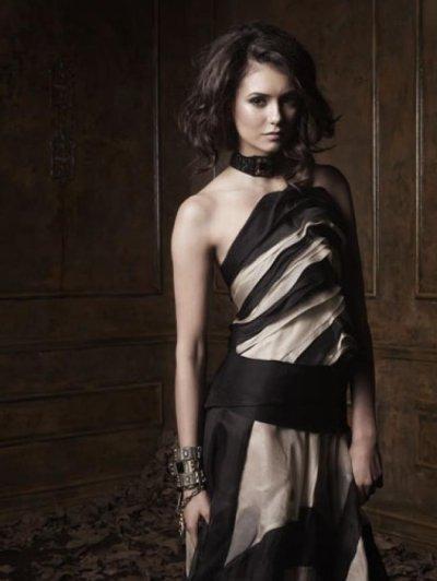 The Vampire Diaries saison 2 : Episode 12, ce soir sur CW