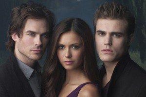 The Vampire Diaries : Plus de détails sur le tournant sombre de la série