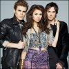 Vampire Diaries saison 2 épisode 15 : 1ères images en vidéo!