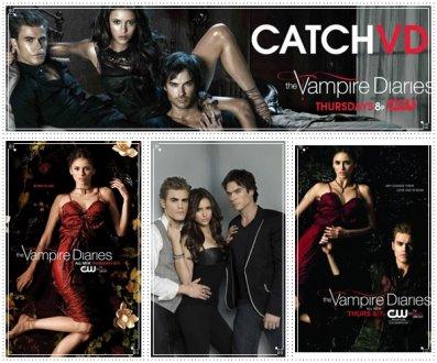 Poster Promotionnel + La bande annonce du prochain film de Katerina Graham, Honey 2 + Titres Episodes