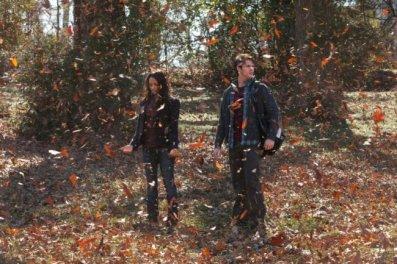 The Vampire Diaries saison 2 : Episode 17, de nouvelles photos !