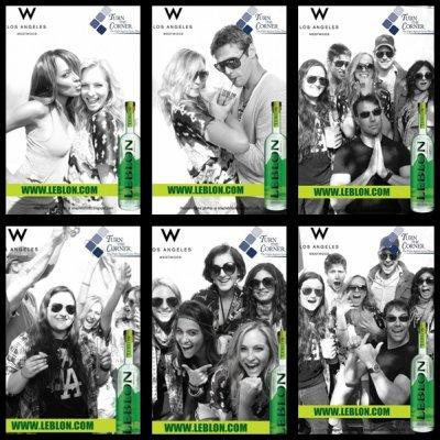 Coffret saison 2 + Katerina Graham, Zach Roerig et Candice Accola se sont prêtés à un photobooth + Steven McQueen a assisté au Watch Collection Launch Party + Katerina Graham a assisté à la Nashville pride + Nina Dobrev, Ian Somerhalder et Katerina Graham, ont assisté aux Much Music Video Awards (avec une vidéo) + quatrième tome va venir compléter la série des Stefan's Diaries + Vampire Diaries saison 3 ... la date de diffusion de l'épisode 1
