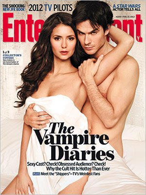 Blog de The-Vampire-Diaries009