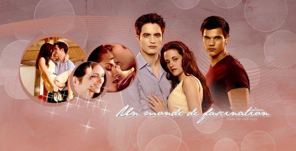 Image de Twilight 4