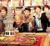 TheOneDirection31