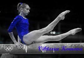 De Gymnastique-Emi