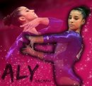 Photo de Gymnastic-a-DreamMontage