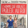 Pourquoi le boxeur Zakaria Moumni a-t-il déchiré son passeport marocain devant la télévision française ?