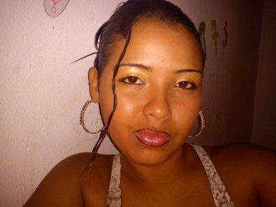NEW FOTO 2010