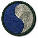 Photo de 29-infantry-division
