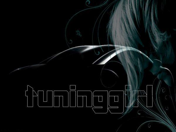tuninggirl