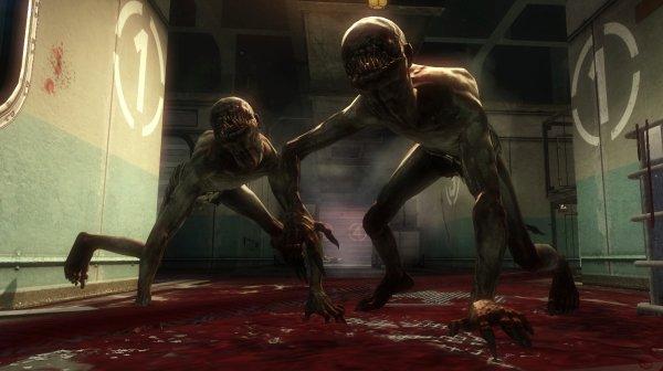 64 - Analyse des nouveaux zombies