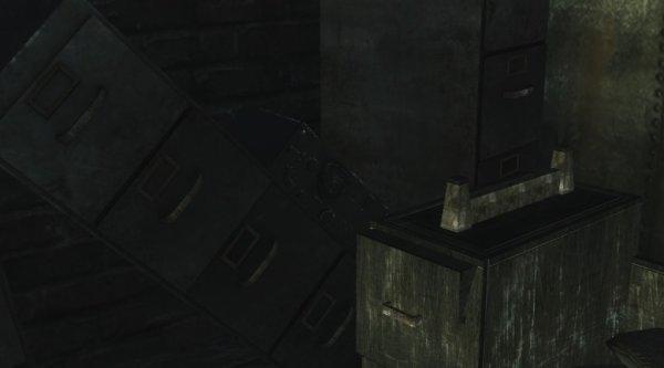 23 - Der Riese : suite [Partie 2]