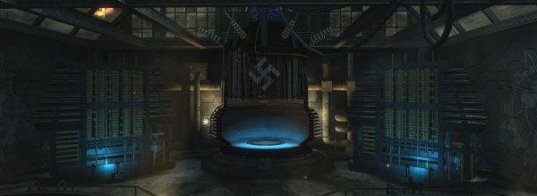 24 - Der Riese : suite [Partie 2]