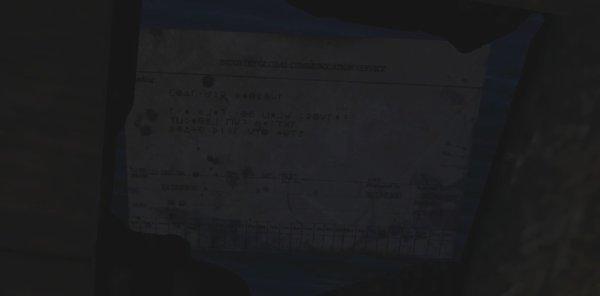 27 - Der Riese : suite [Partie 2]