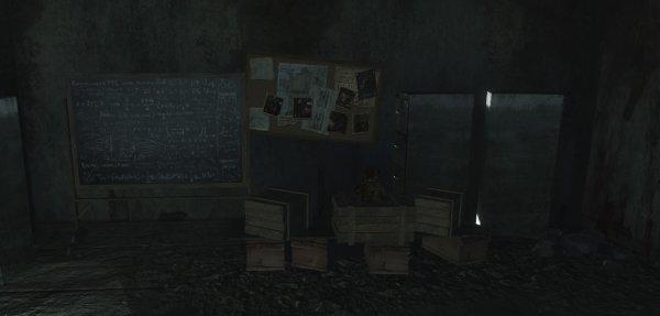 30 - Der Riese : suite [Partie 3]