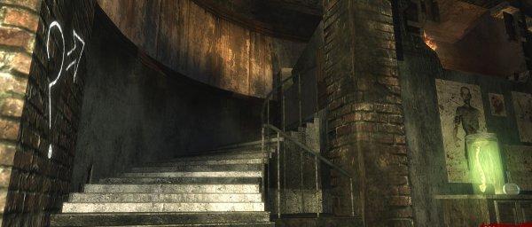 34 - Der Riese : suite [Partie 3]