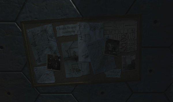 39 - Der Riese : suite [Partie 4]