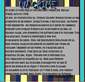 Darylicious-TWD. Normaan Reedus ♥  FILM 2005, 2006 & 2007.