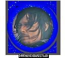 Darylicious-TWD. Normaan Reedus ♥ Ton Blog Source, Actualités Sur le Fabuleux Acteur Américain Norman Mark Reedus.  ♥