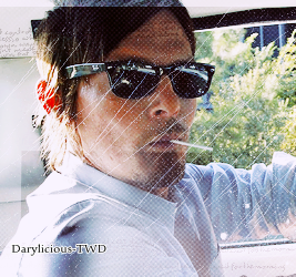 Darylicious-TWD. 5 Infos Indispensables Sur Normaan Reedus ♥