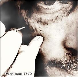 Darylicious-TWD. Normaan Reedus ♥ FILMS 2011, 2013 & 2014.