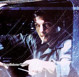 Darylicious-TWD. Normaan Reedus ♥ FILMS 2002 & 2003.