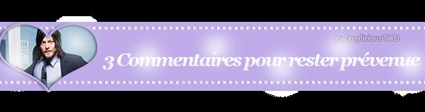 Darylicious-TWD. Normaan Reedus ♥ NEWS Octobre 2016