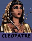 Photo de cleopatre740