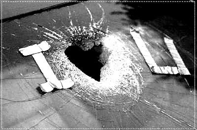 › Pαthétique. Tu es pαthétique ! Arrêtes, pαsse α αutre chose, putαin. C`est fou çα, pourquoi tu t`αchαrnes sur lui ? Il s`enfou de toi, t`αs pαs compris ; IL S`EN FOU !! & Essαyer de l`oublier, sαns jαmαis regretter, c`est si dure α réαliser ?