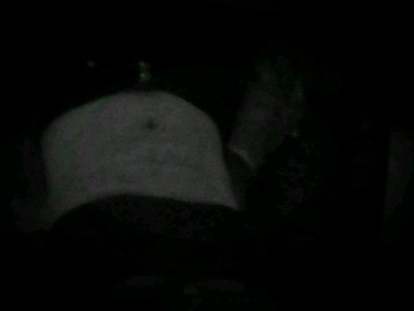 jeudi 17 mars 2011 05:37