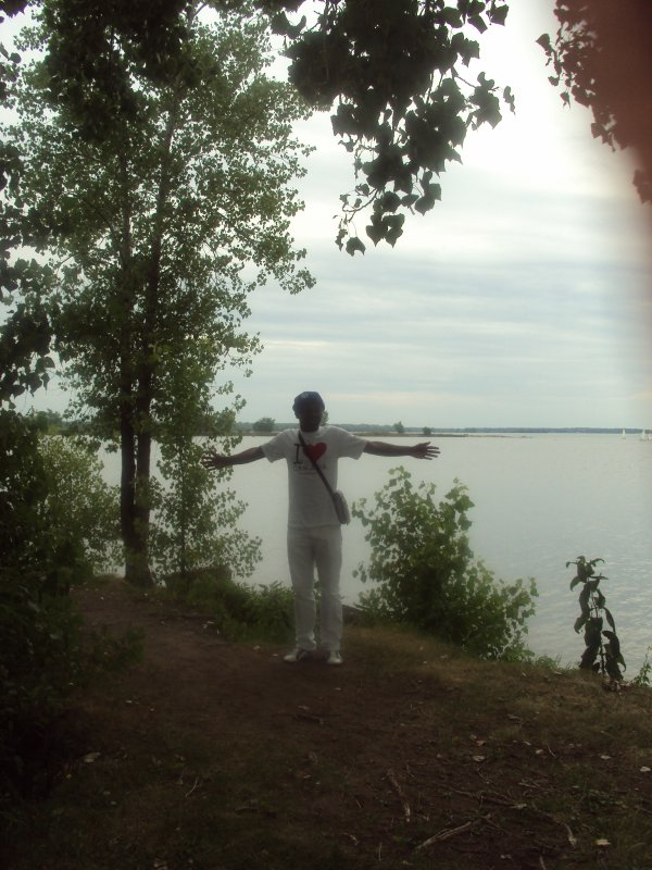dimanche 11 juillet 2010 02:32