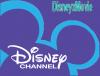 DisneyxMovie