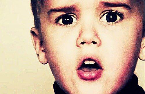 ♦ Suit toutes l'actualité du talentueux et beau Justin Bieber!