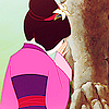 AVATARS MULAN l CreationsDA