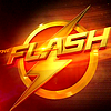 AVATARS THE FLASH l CreationsDA