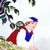 AVATARS BLANCHE NEIGE l CreationsDA