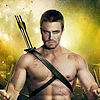 AVATARS ARROW l CreationsDA