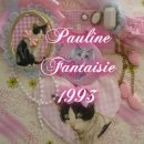 Photo de PauLineFantaisiie1993