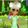 Miss-Lilise-MSP