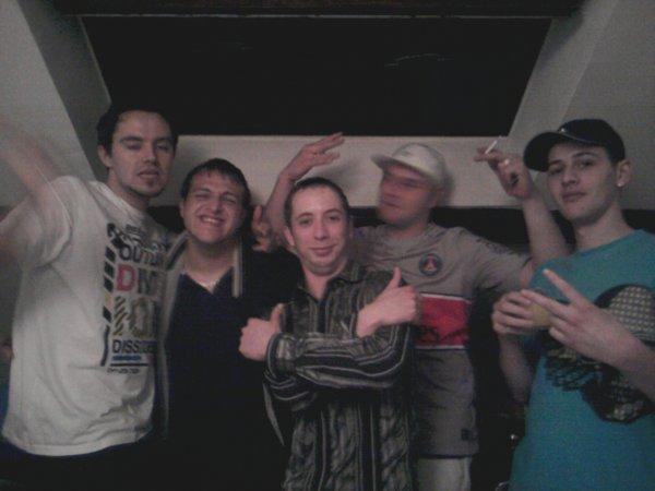 samedi 19 mars 2011 22:11