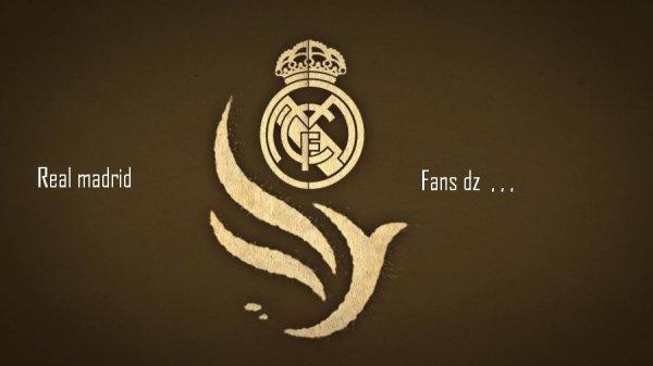 Hala !! Madrid