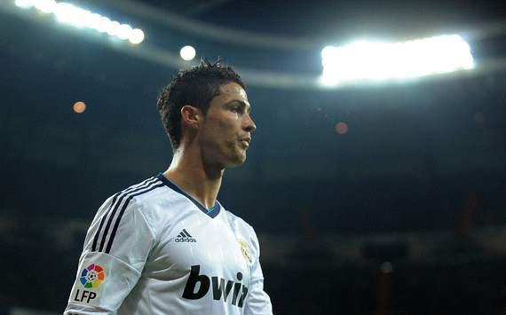 Transferts - Le PSG prépare une offre colossale pour Ronaldo !