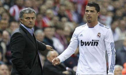Mourinho démissionnera pas