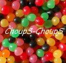 Photo de ChoupS-ChoupS